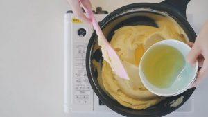 mung bean cake 6