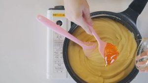 mung bean cake 8